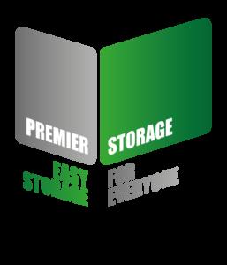 premier self storage