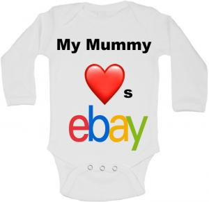 self storage near burton my mum loves ebay